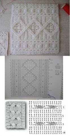 Patterns To Crochet Crochet Crochet For Beginners Haken