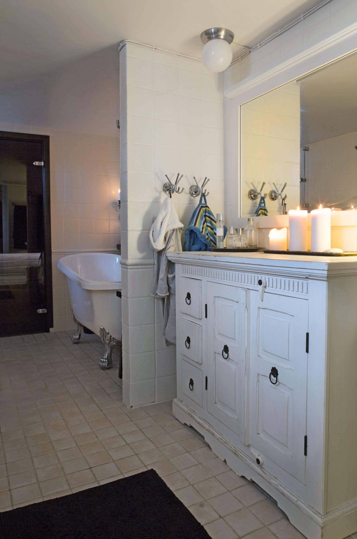 stone services fusion angora our bathroom en nature bath tube