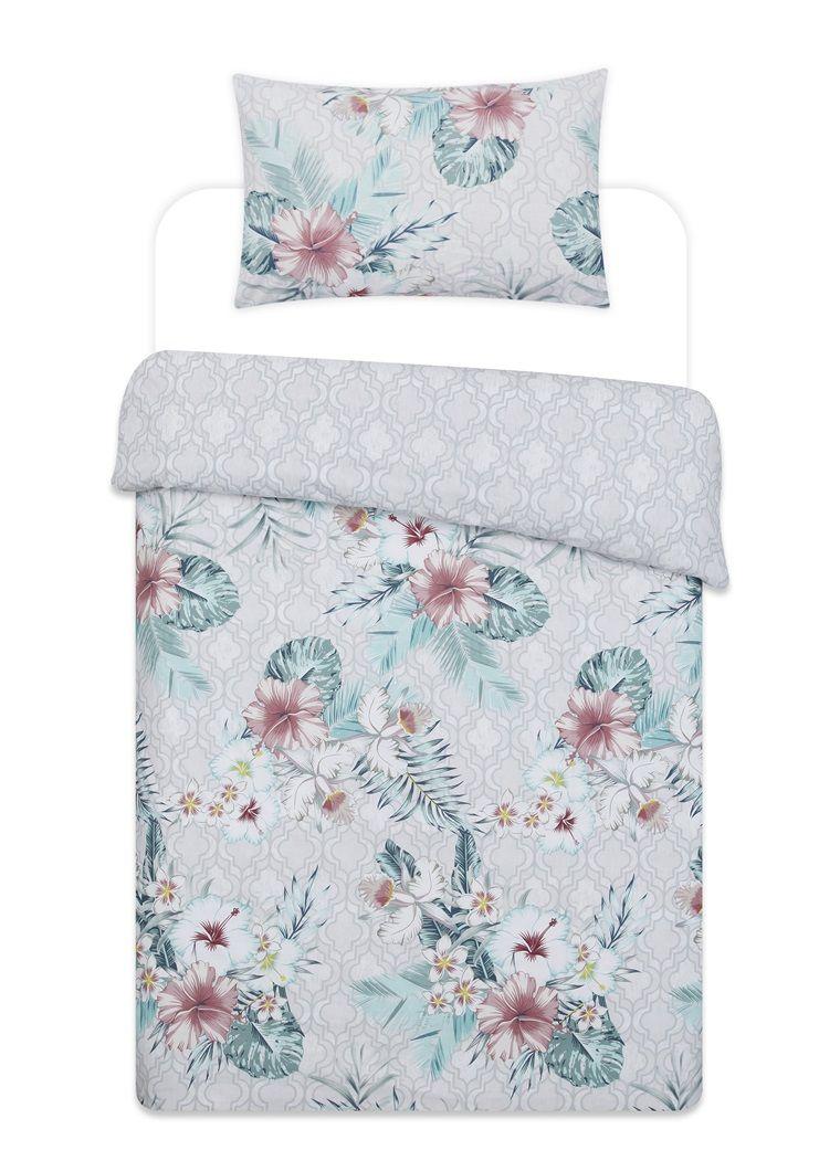 Top Primark - Blue Floral Single Duvet Cover | Spare Room | Pinterest  RA22