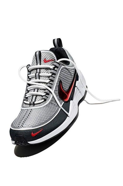 dfd348d0b221 Nike Air Zoom Spiridon OG