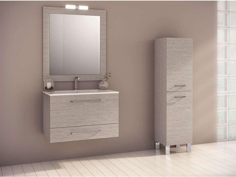 Conforama ventes pas conforama mobilier de - Mobilier de salle de bain pas cher ...