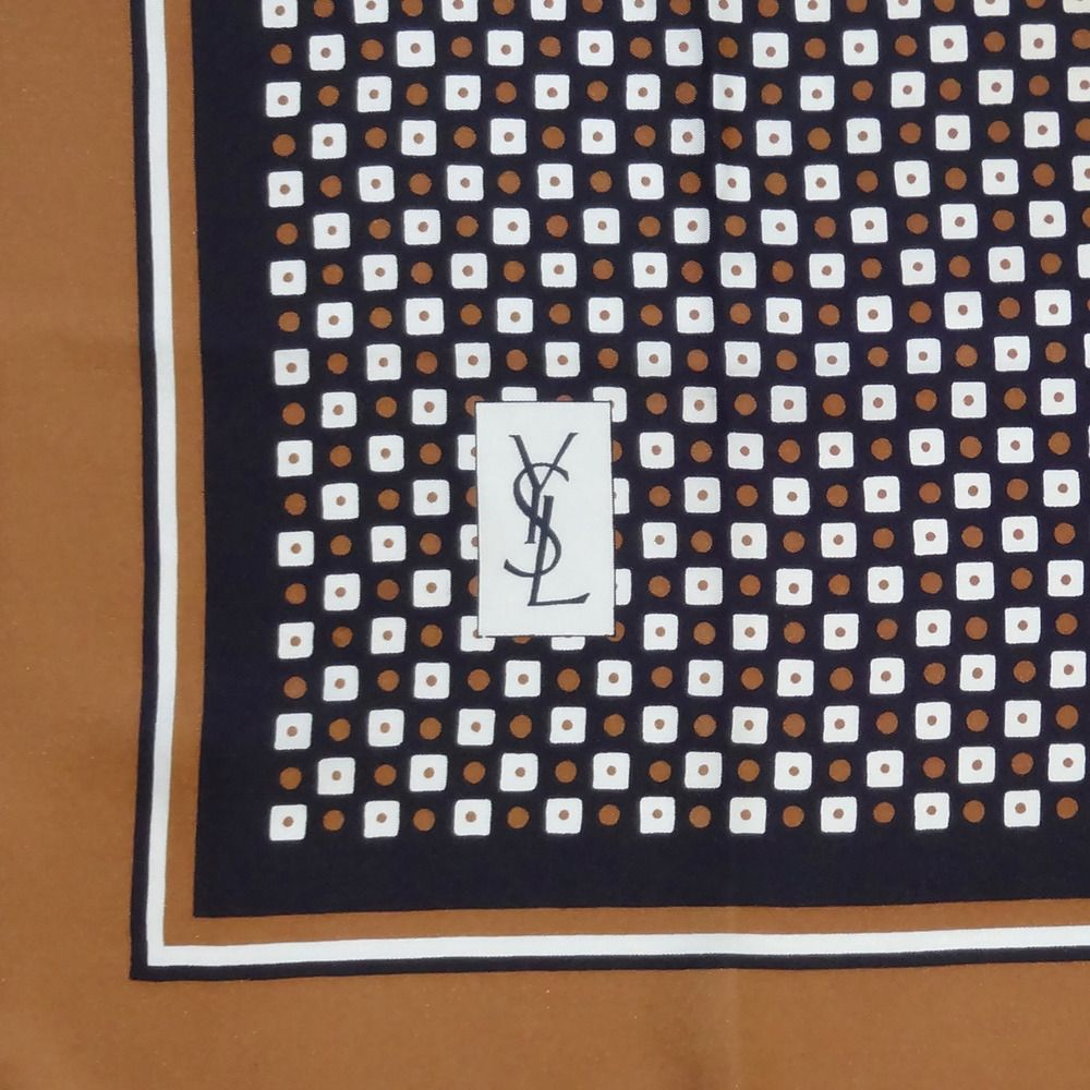 yves saint laurent vintage scarves - Google Search   YSL ...
