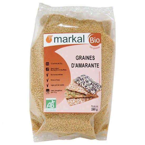 Flan d'amarante aux légumes (avec images)   Graine ...
