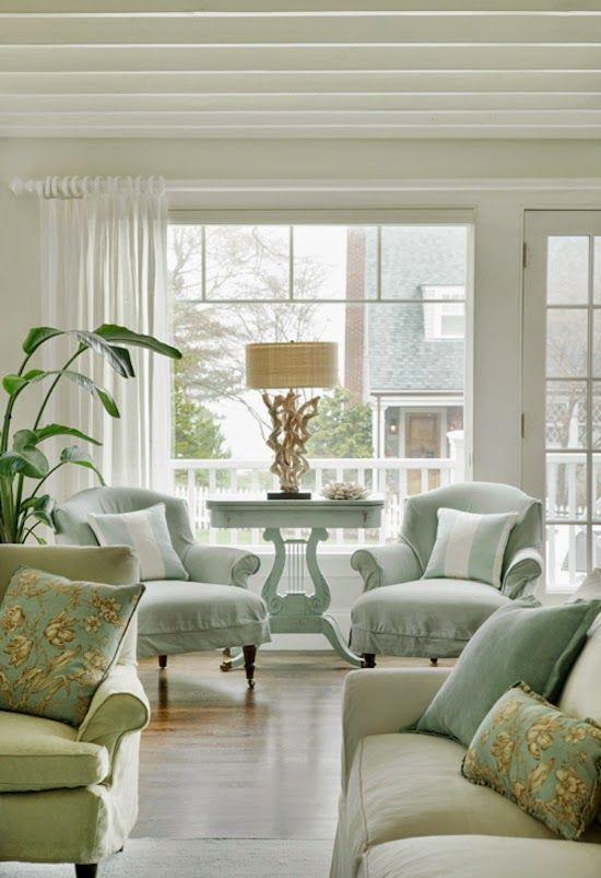 E siz bir ev dekorasyonu d n hayalleri pinterest - Bundesverband wintergarten ev ...