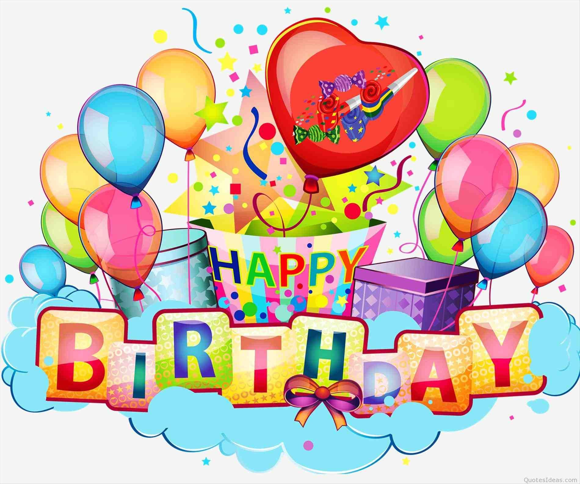 animated happy birthday cards online free happy birthday flower bokeh animation motion graphics [ 1900 x 1588 Pixel ]