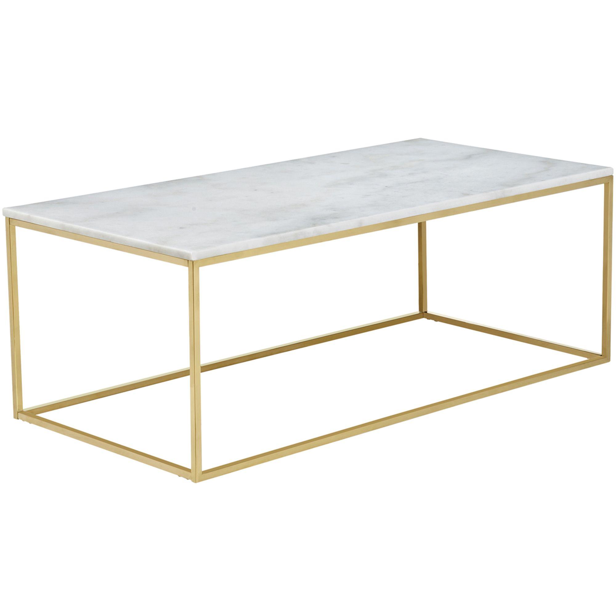 oval marble coffee table australia