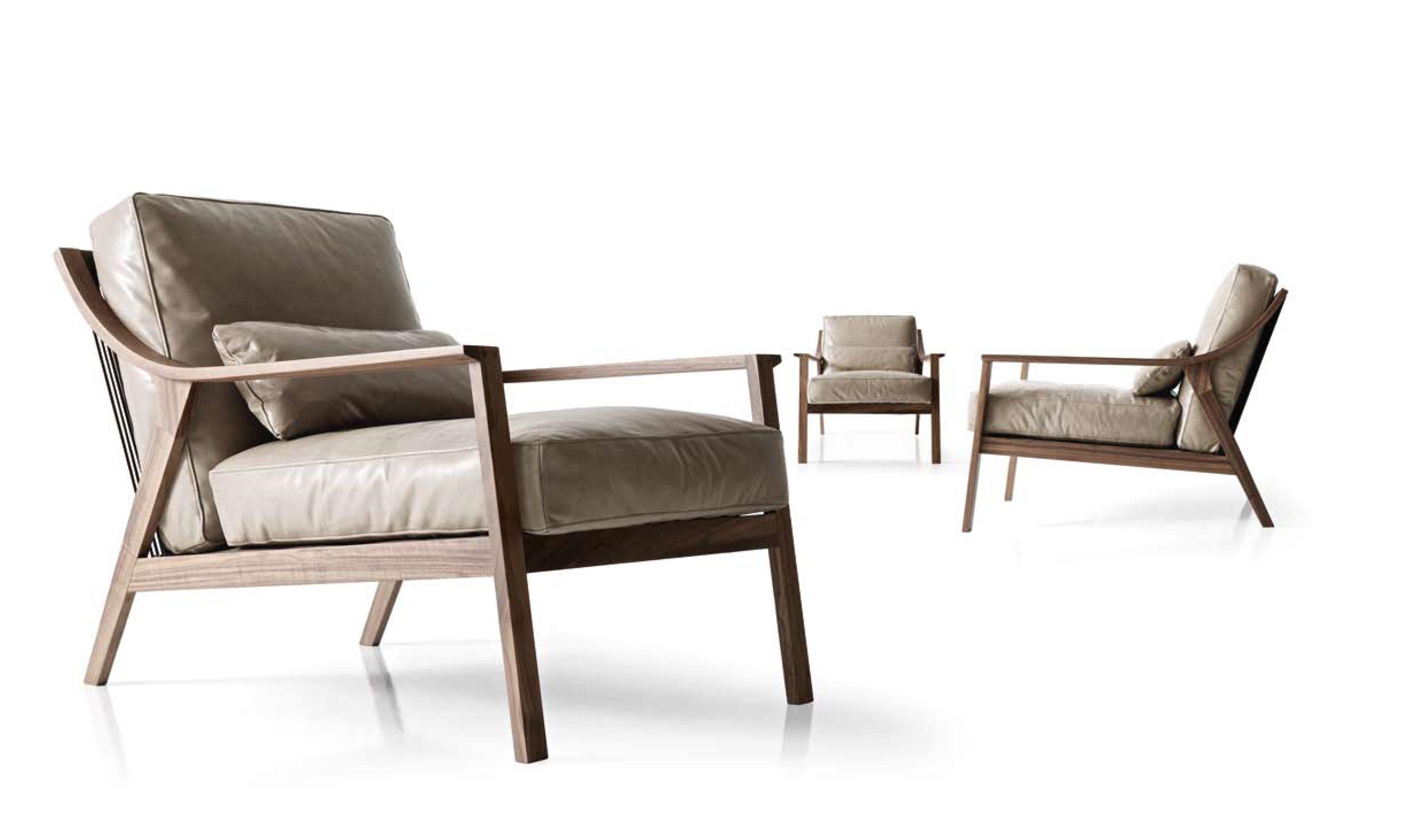 Ver design lady armchair