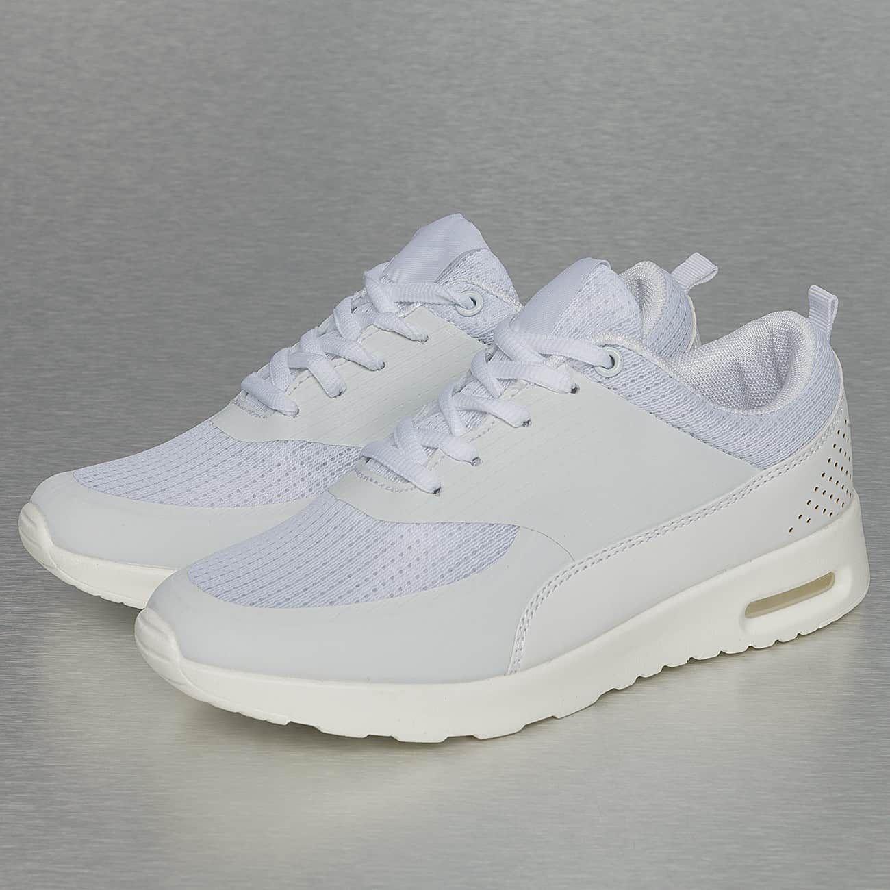 sneakersSneakersAdidas Sneaker Jumex Sneaker weißAdidas weißAdidas weißAdidas Sneaker sneakersSneakersAdidas sneakersSneakersAdidas Jumex Jumex Sneaker Jumex eCxBdo