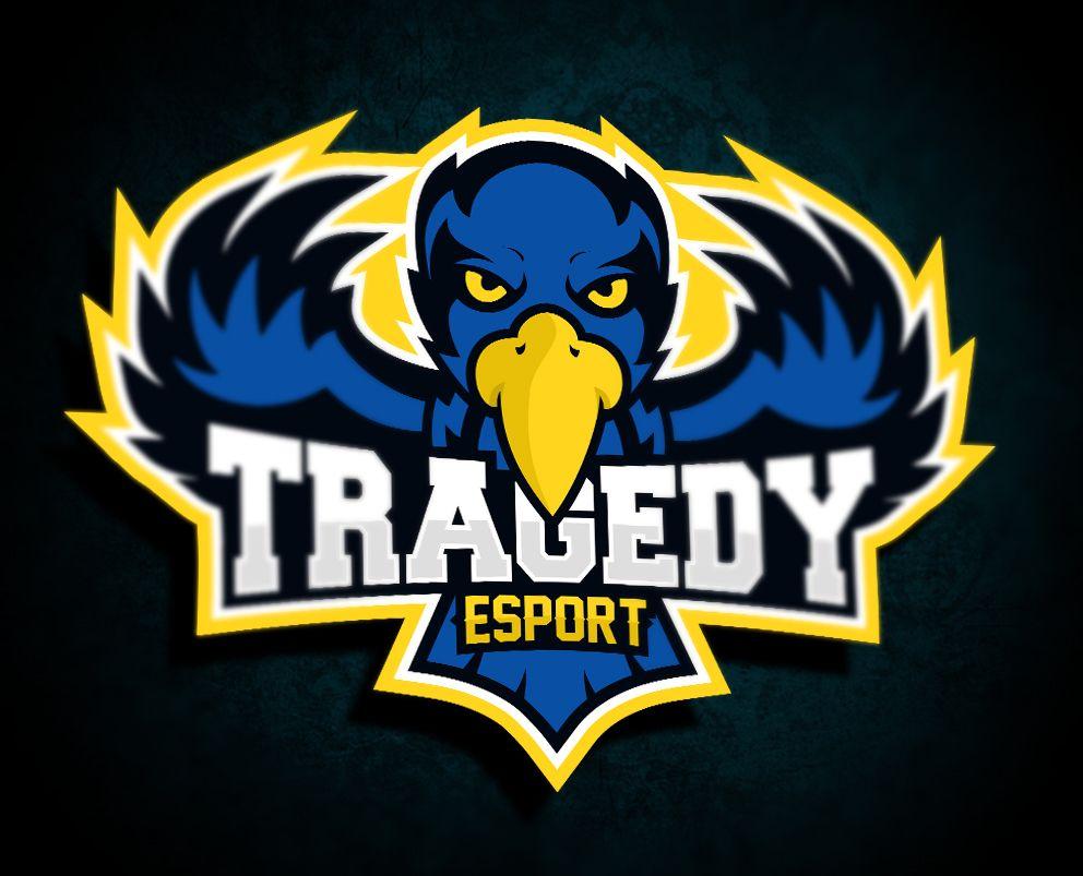 Résultats de recherche d'images pour « esport team logo » | ESport ...