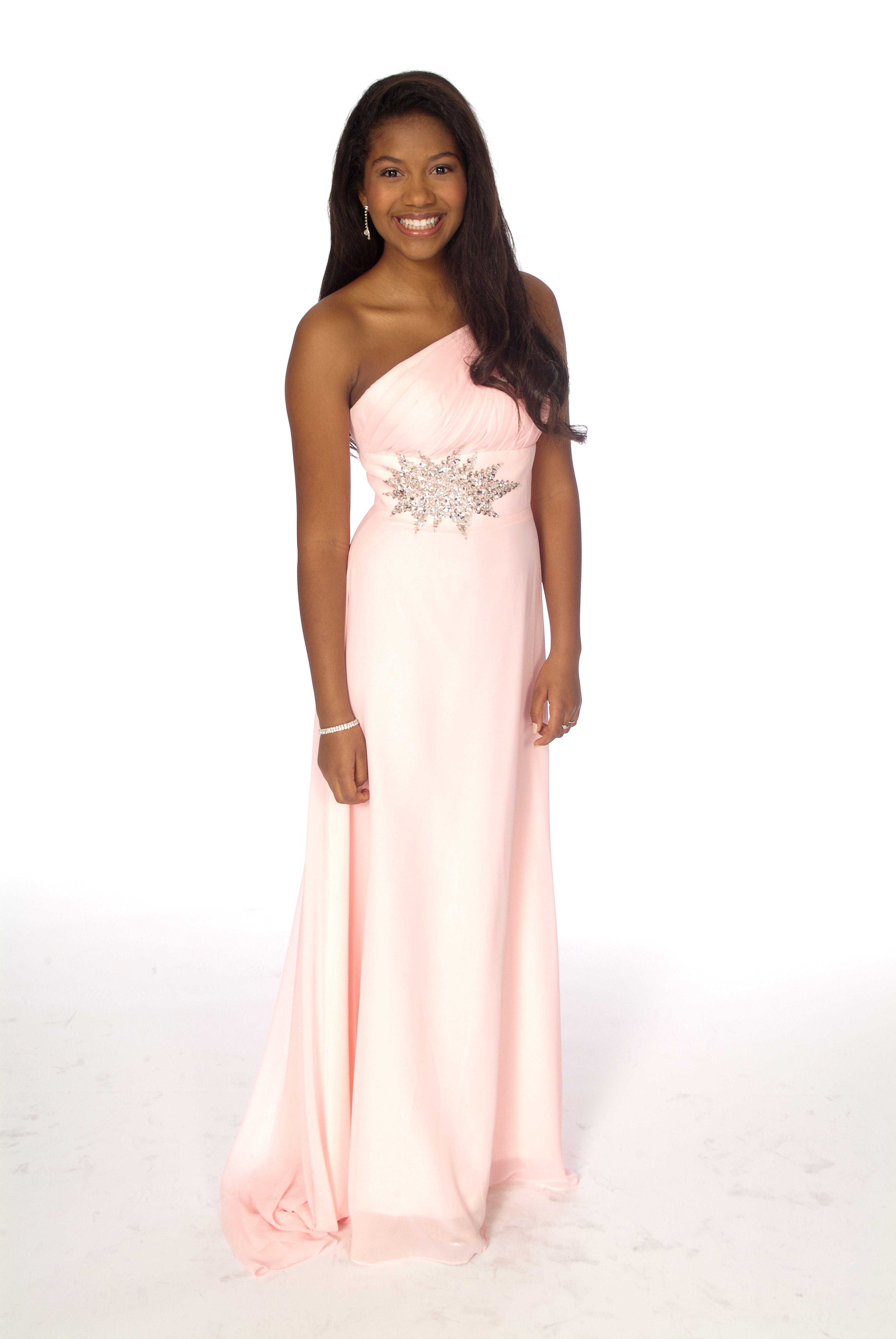 World miss supermodel pageant teen