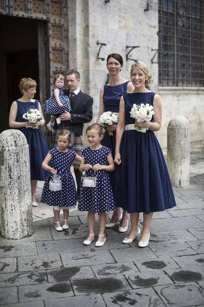 Wedding in Siena. Tuscan dmc