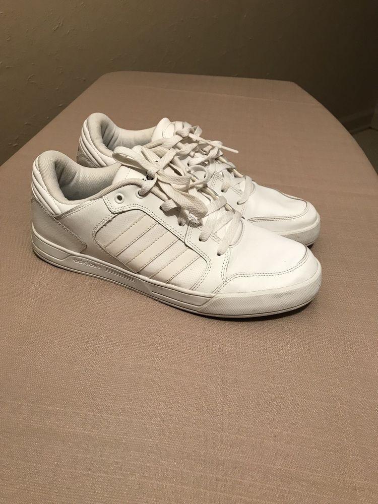 adidas ortholite neo,adidas neo ortholite men sneakers