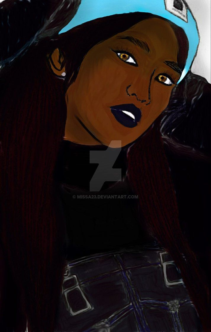 Jordan's Close-up by missa23.deviantart.com on @DeviantArt #illurstation #characterdesign #ootd #buy #missapaws #ilove #fashion