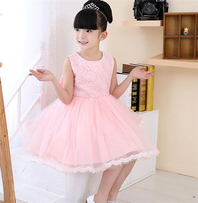 vestidos para niña de fiesta 2014 - Buscar con Google | Moda Niña ...