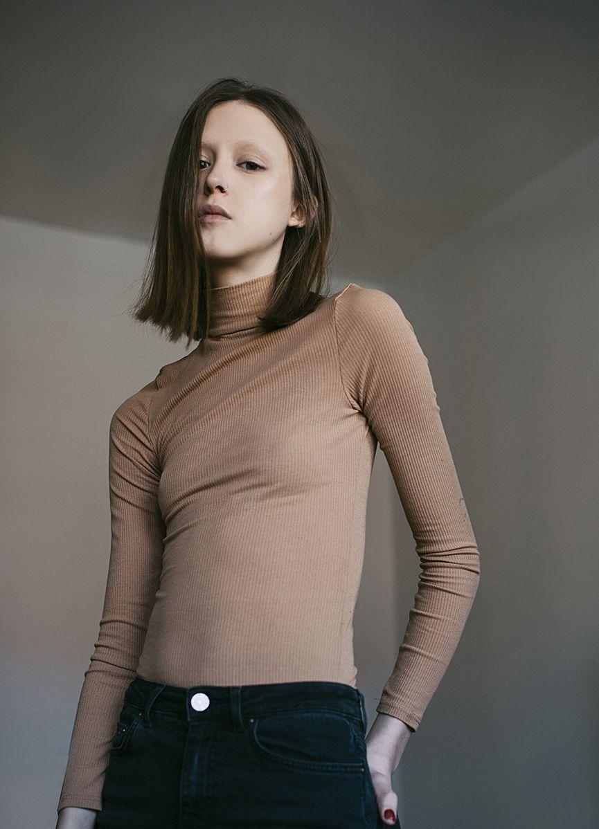 Brooke Smith Nude Photos 28
