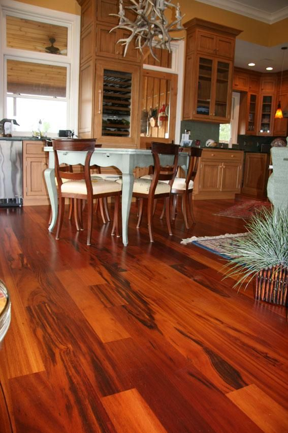 Stein Wood Products Decking Siding Flooring Flooring House Flooring Tigerwood Flooring