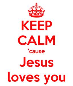 Frases Cristianas En Ingles Bonitas Frases Cristianas Frases