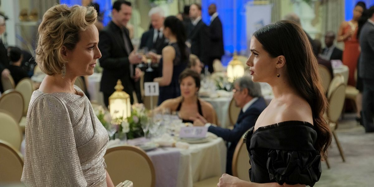 The Bold Type 5 Best 5 Worst Episodes Of Season 2 According To