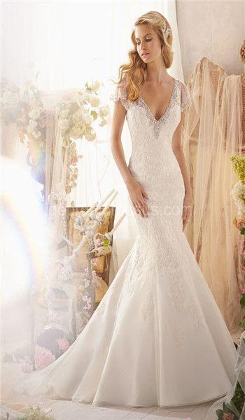vintage wedding dress   GRACE CEREMONIES WEDDINGS   Pinterest ...