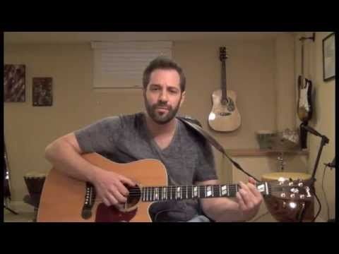Prayer for Healing by Rob Aronson