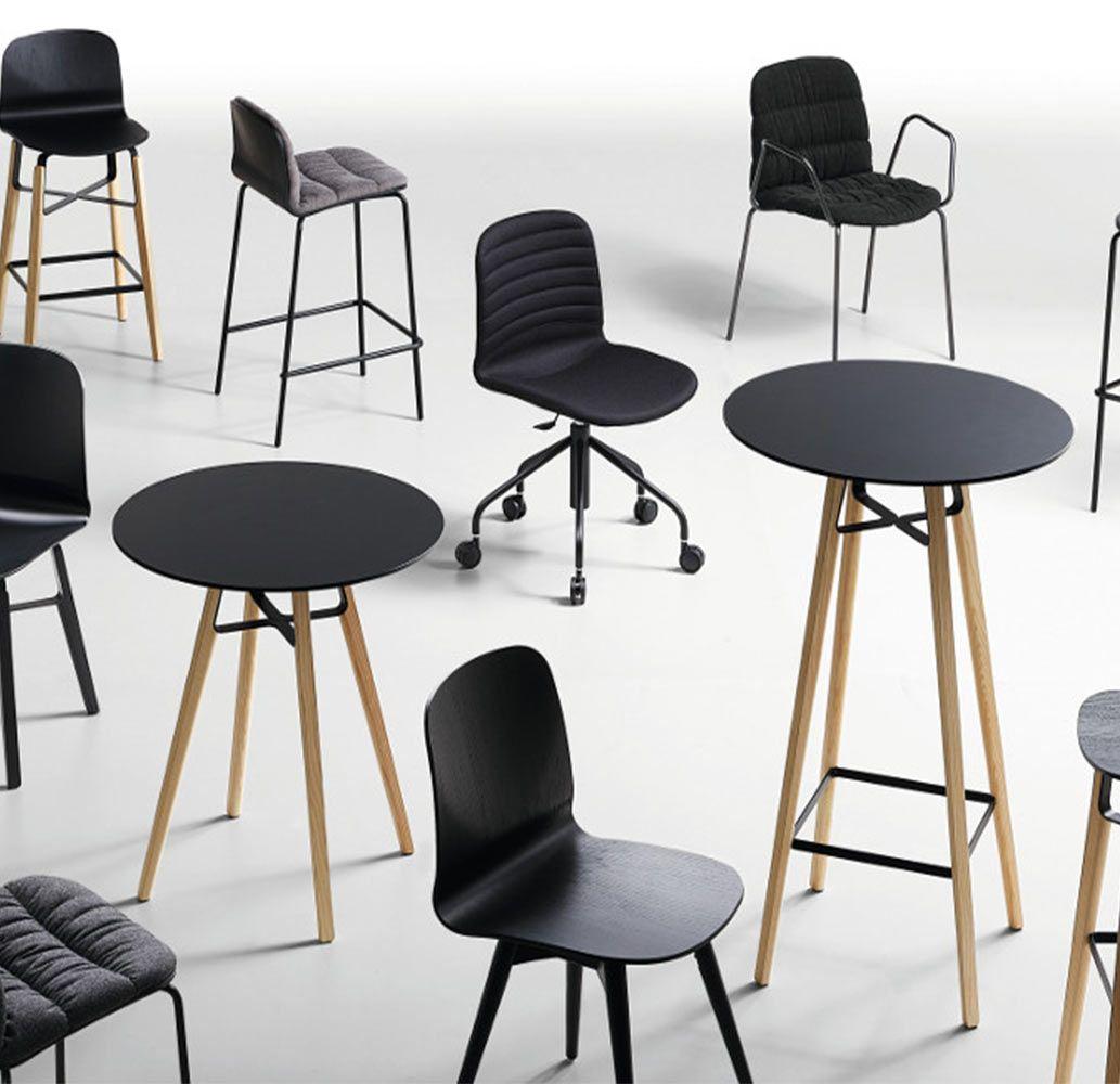 Table Design Restaurant Liu Table Design Mobilier Italien Design De Table