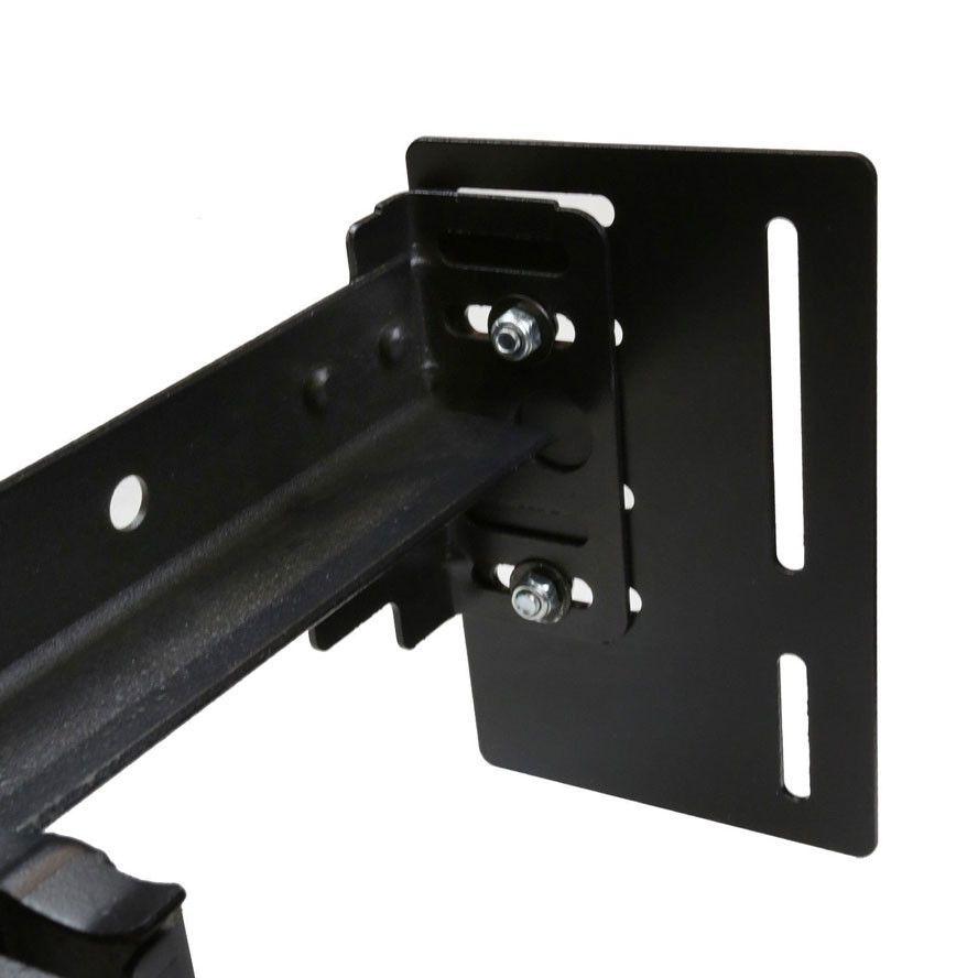 Mod Adapter Headboard Bracket Extension Plates Set Bed Frame King Size Bed Frame