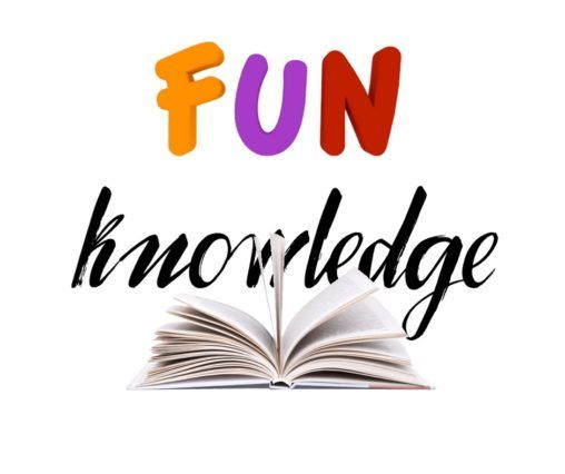 50 Multiple Choice General Knowledge Quiz Questions and ...