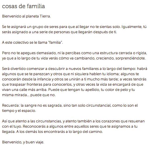 http://blog.iballamolina.com/