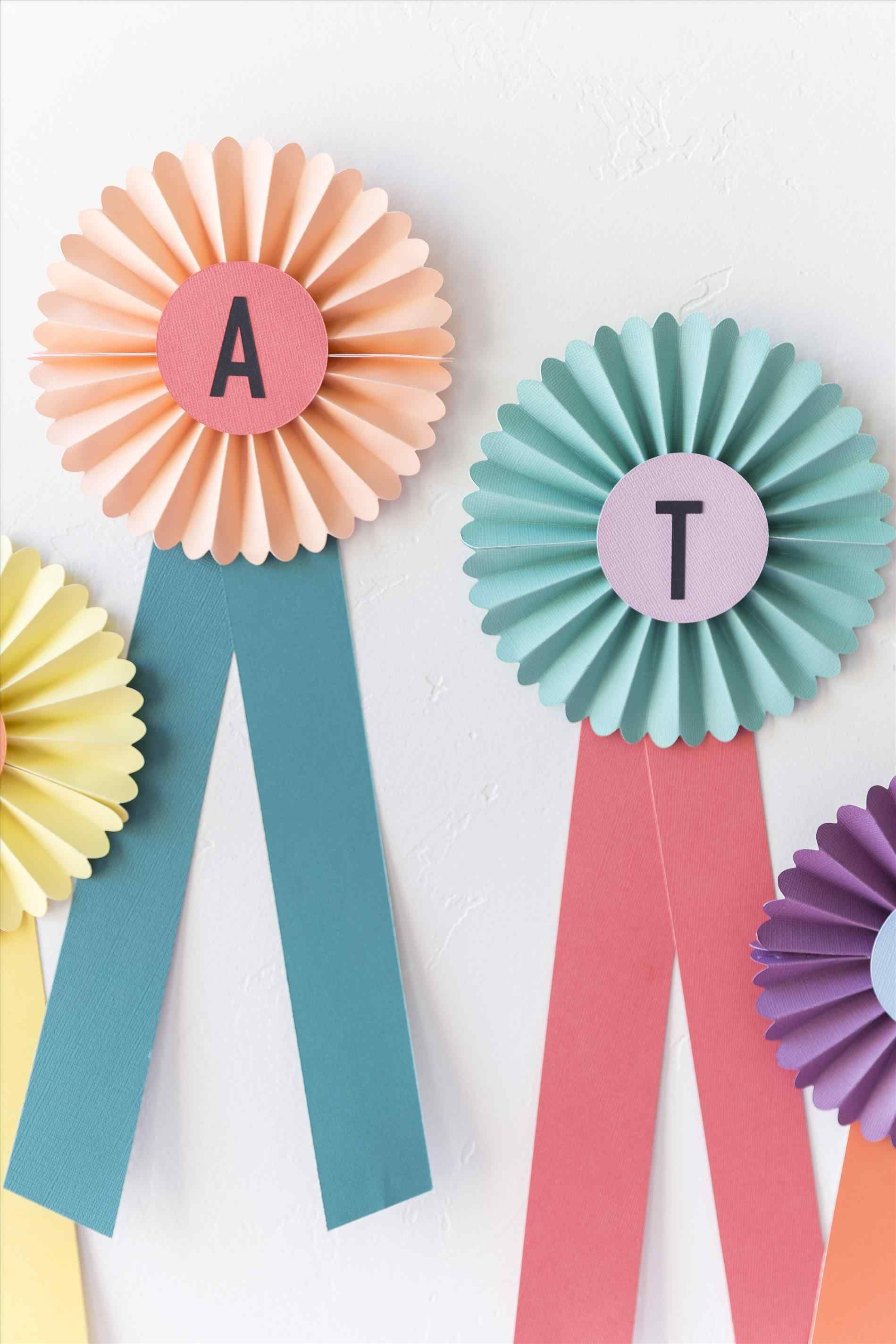 Pin By Fults Michele On Decors212 Pinterest Paper Ribbon