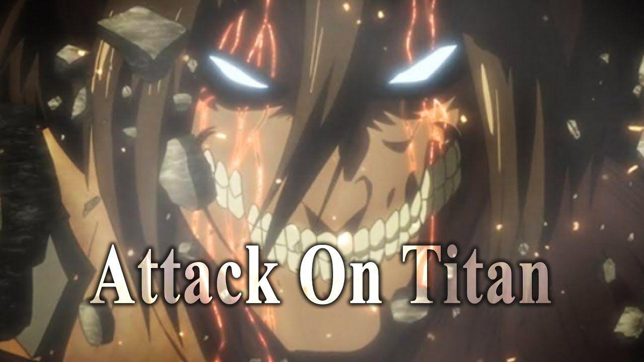 هجوم العمالقة قريبا Attack On Titan Amv Attack On Titan Movie Posters Movies