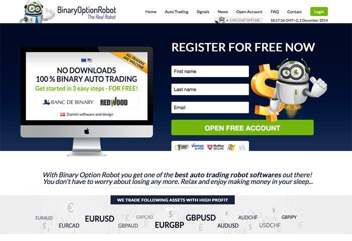 Atv trader online mn