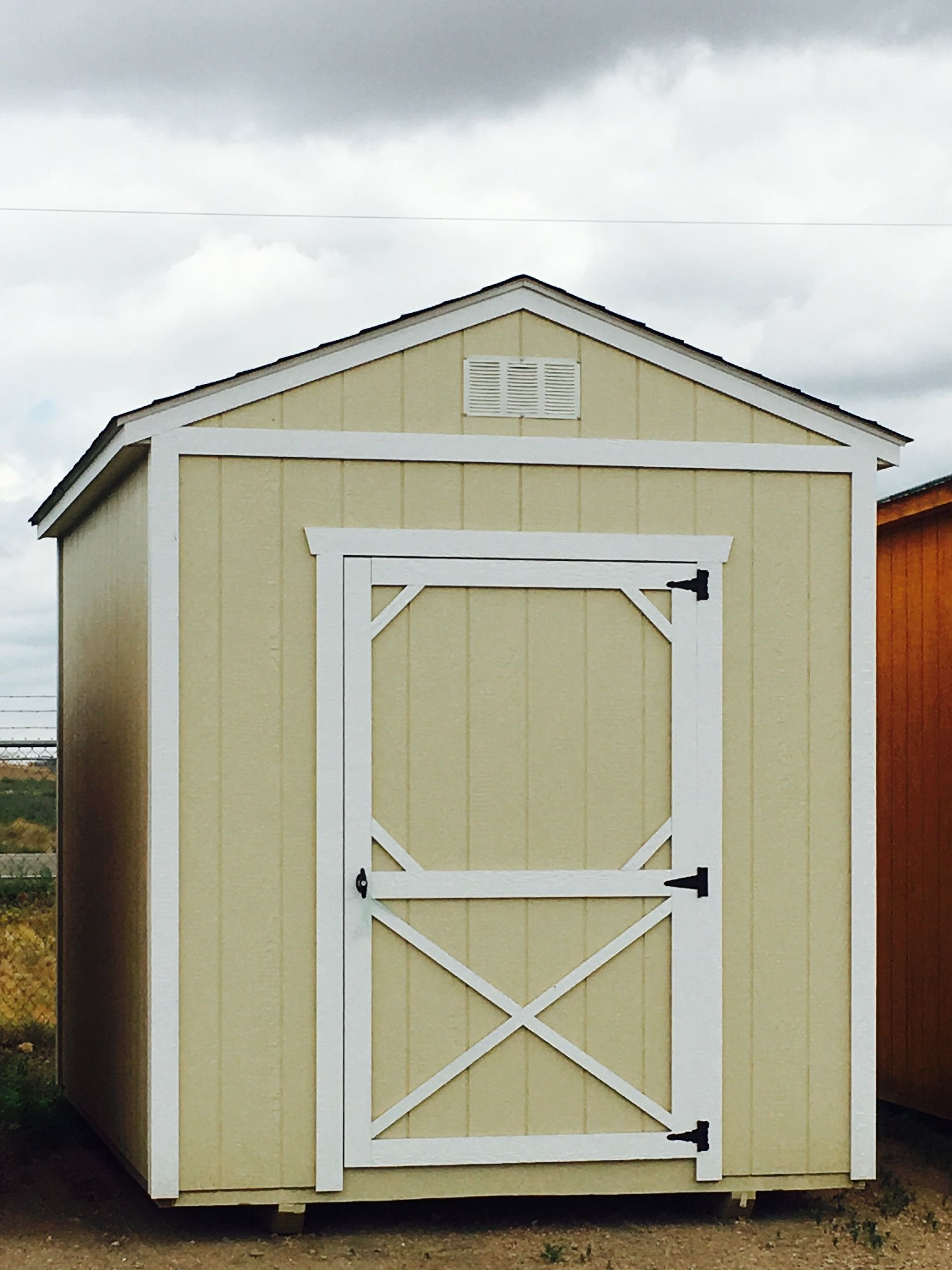 Wyoming Storage Shed Shed Storage Shed Portable Storage Buildings