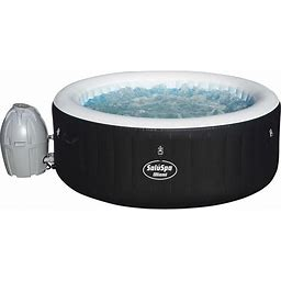 Used Hot Tubs For Sale By Owner Bing Shopping Best Inflatable Hot Tub Portable Spa Portable Hot Tub