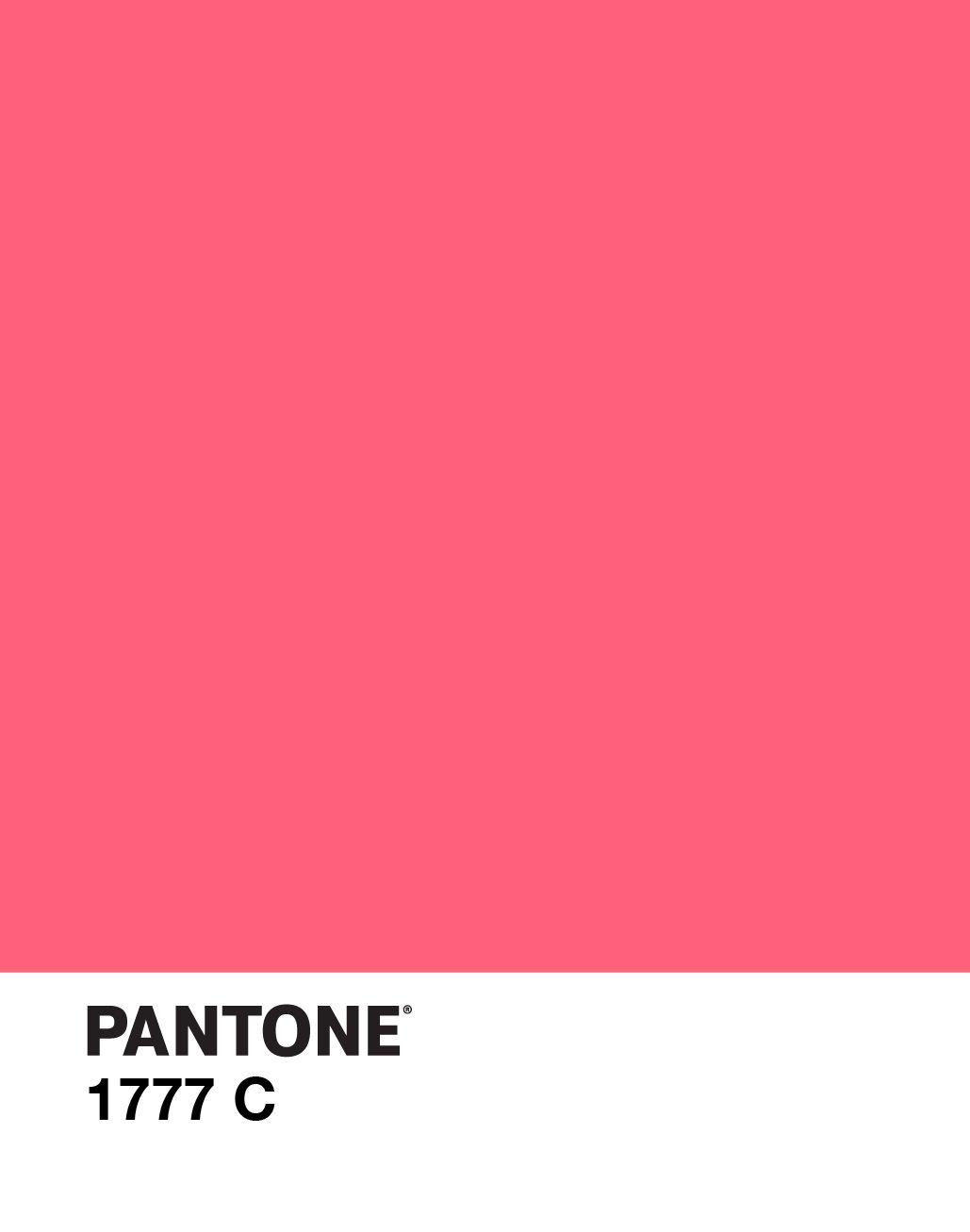 pantone 1777 c design color pink rasberry pantones pinterest pink pantone and dresses. Black Bedroom Furniture Sets. Home Design Ideas