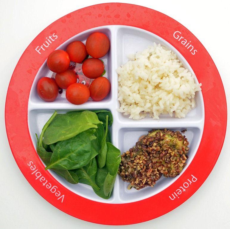 Whole Foods Kid Dinner Ideas