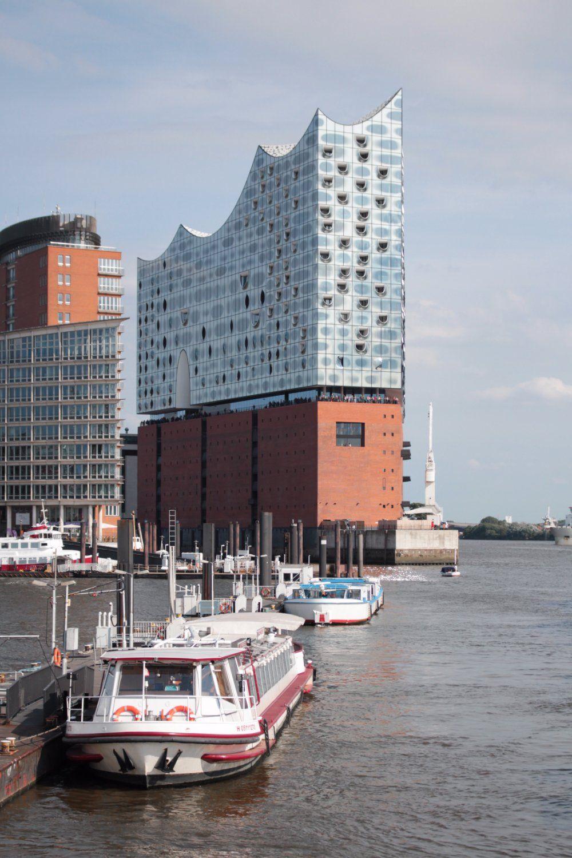 The New Elbphilharmonie Concert Hall In Hamburg Germany Elbphilharmonie Concert Hall Hamburg Trip Advisor