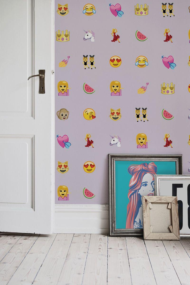 Pin On Wallpaper Inspirations