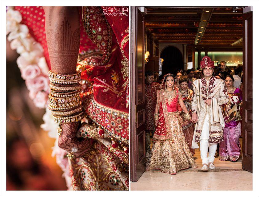 Blog Wedding Photography In New York Indian Wedding Indian Wedding Decorations Formal Dresses Long