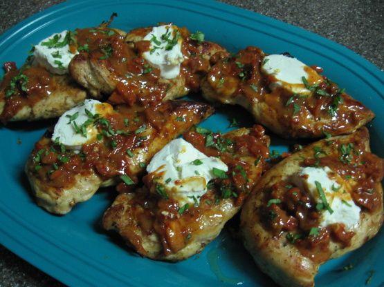 Original carrabbas chicken bryan not copycat receta comida forumfinder Choice Image