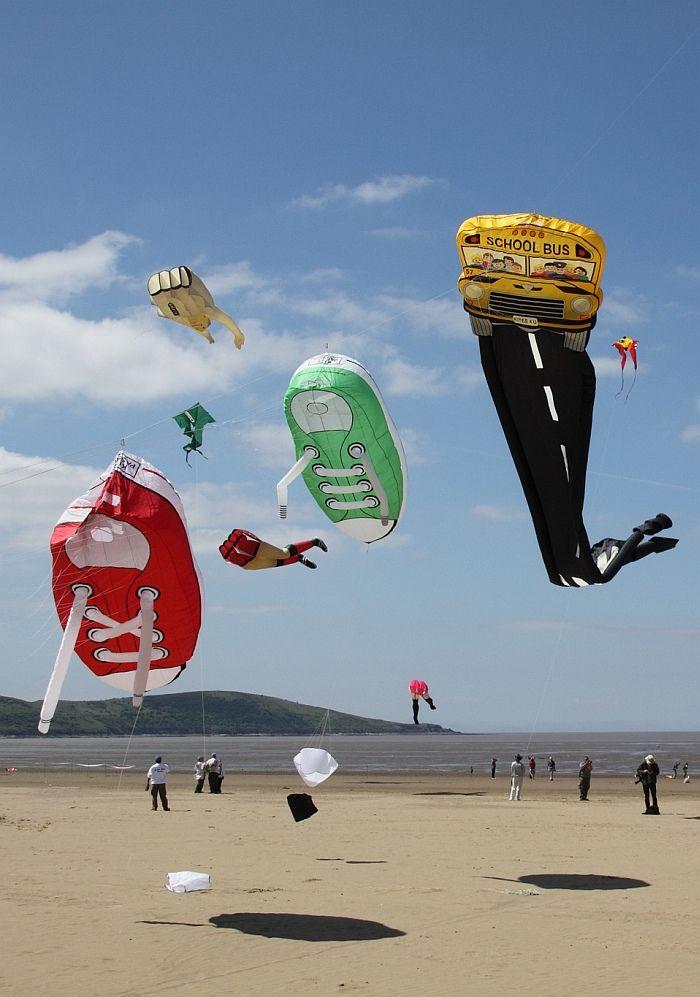 Img 8134 Go Fly A Kite Kite Designs Kite Festival