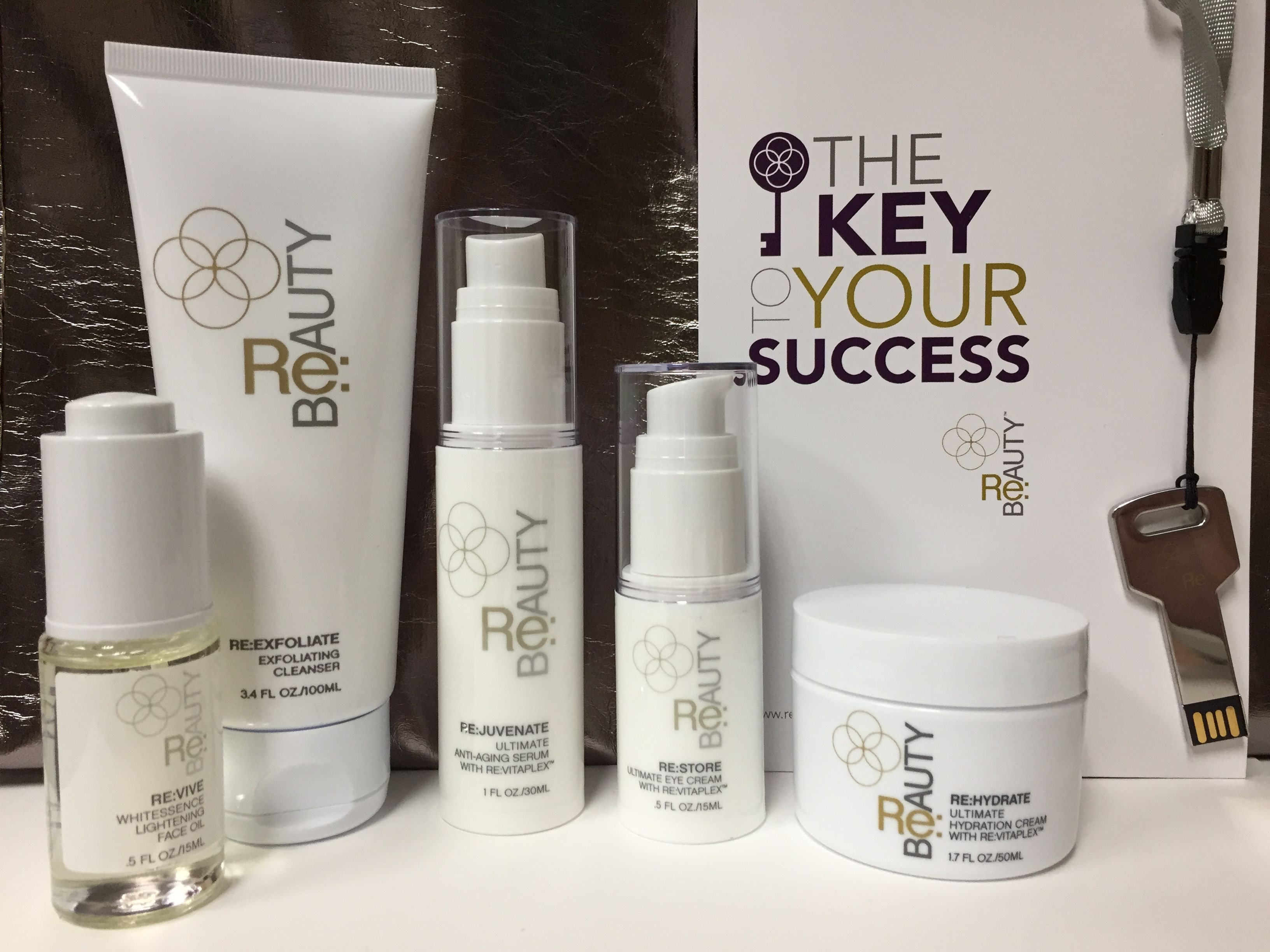 There Is No Better Time To Start Your Own Re Beauty Business Learn How To Get Started Visit Our Cruelty Free Skin Care Travel Size Products Luxury Skincare
