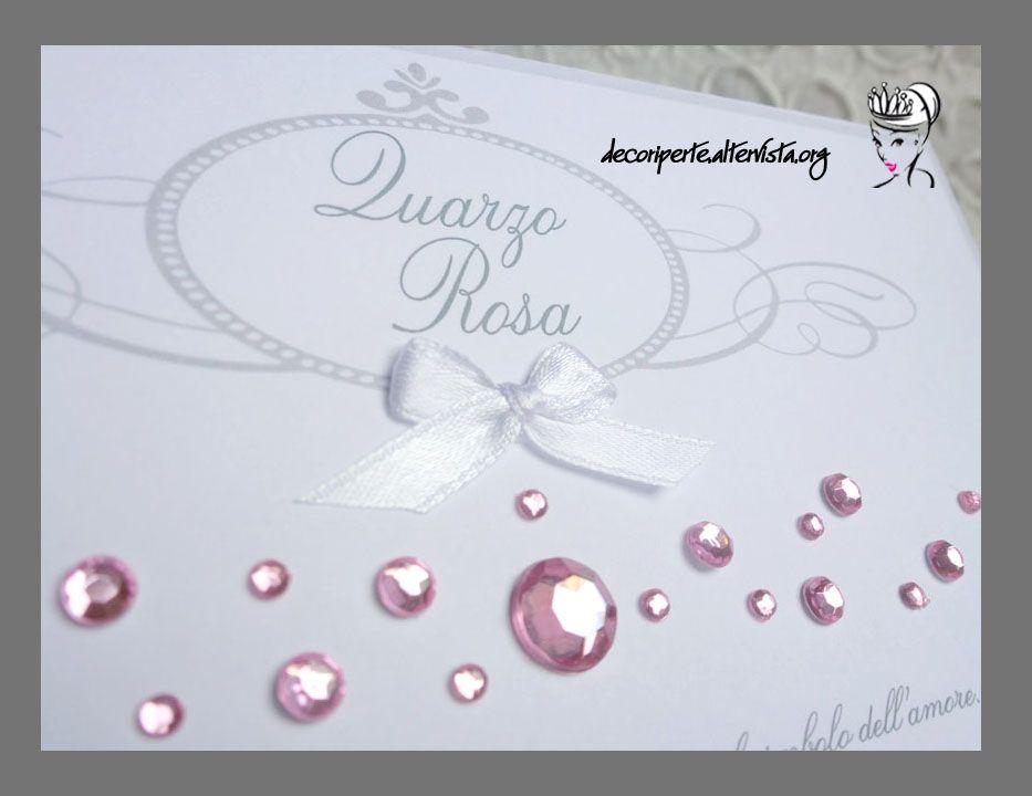 Matrimonio Tema Pietre Preziose : Quot rhinestones wedding theme seating plan place cards