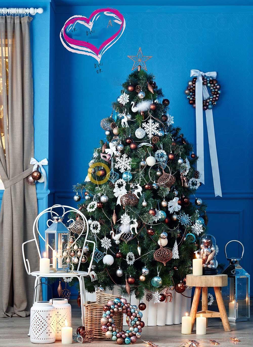 Weihnachten Ideen 2019.Haus Deko Ideen Für Weihnachten 2019 Weihnachten Home Decor