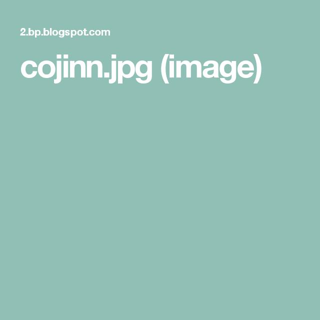 cojinn.jpg (image)
