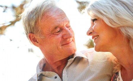 Natürliche Blutverdünner ohne Nebenwirkungen | Gesundheit ...