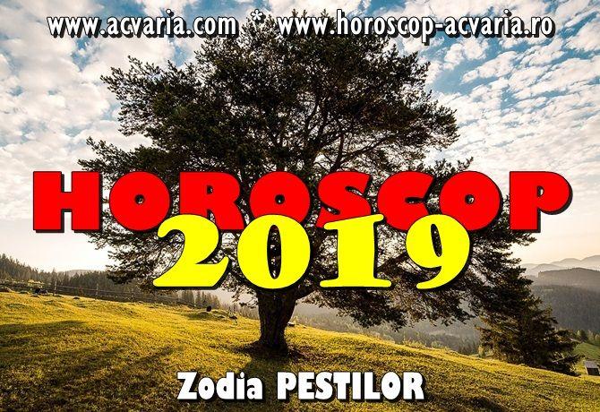 Ranks - horoscop-leu.info