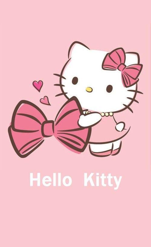 Nice Hello Kitty Image Hello Kitty Backgrounds Hello Kitty Art Hello Kitty Images