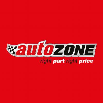Pin On Rancar Tire Shop