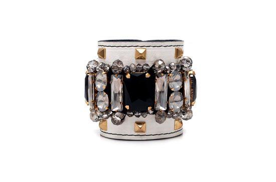 Gedebe - Bracelets