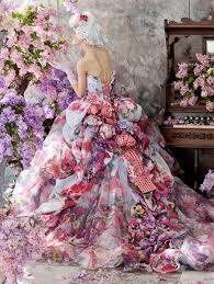 Imagini pentru stella de libero dresses